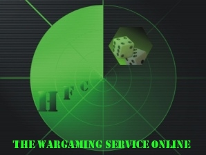 wargamecenter.wordpress.com